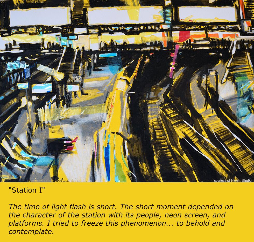 Station_I____